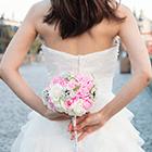 Blissmark bridal